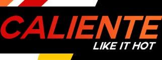 Caliente Adult Logo