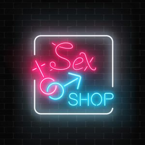 5 Things You Should Expect From a Good Sex Shop