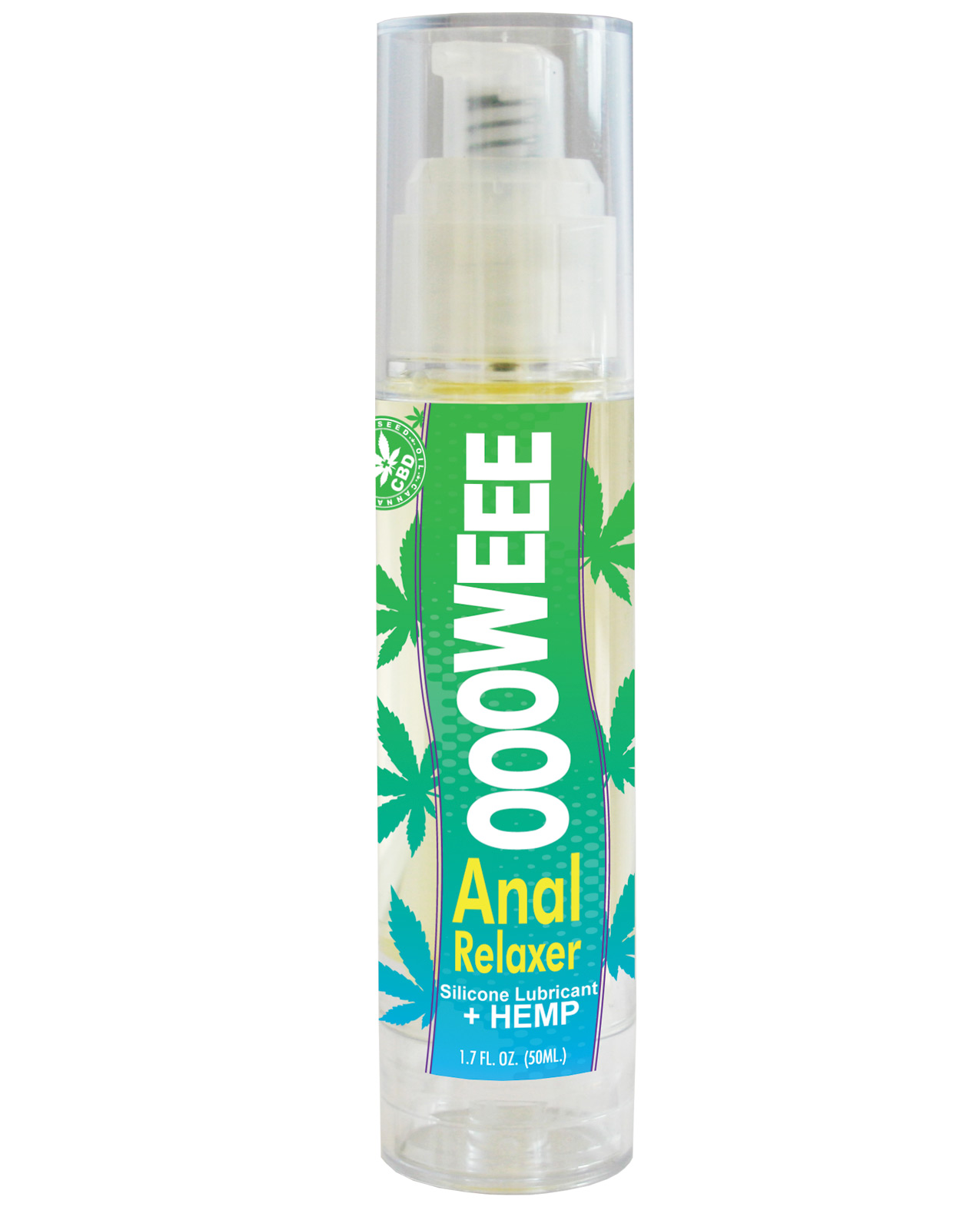 What is the best anal lube