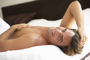 8 Fleshlights You'll Want to Get Naked With