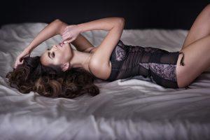 9 Gorgeous Dildos You Won't Want to Put Down