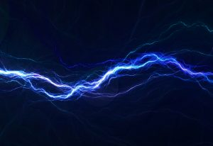 What is Erotic Electrostimulation?