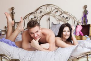 7 Sex Toys You Can Use Alone or With a Partner